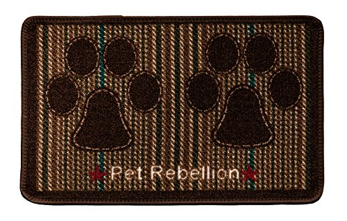 pet-rebellion-dinner-mate-berkshire-tweed-40x60cm-helps-soak-up-spills-and-messes