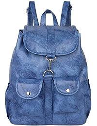 5fcfb7bf42cdd Backpacks For Girls  Buy Backpacks For Girls online at best prices ...