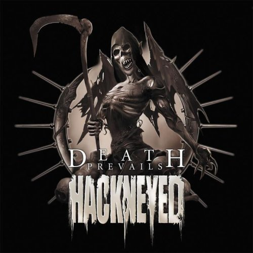 Death Prevails by Hackneyed (2008-09-02)