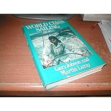 World Class Sailing by Gary Jobson (1987-03-01)