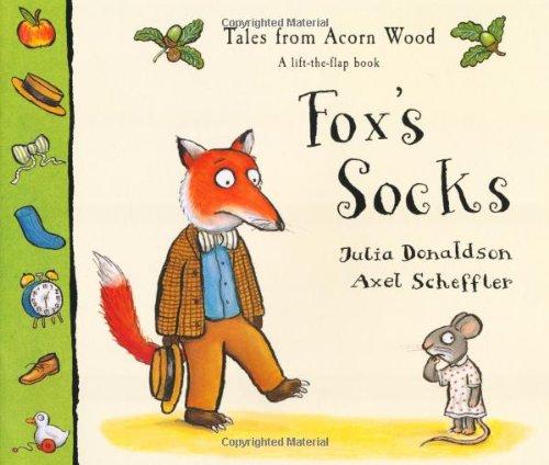 """<a href=""""/node/13488"""">Fox's Socks</a>"""