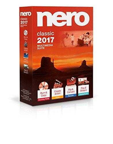 nero-2017-classic-pc