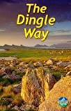 The Dingle Way: Sli Chorca Dhuibhne