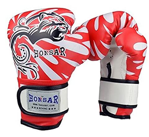 SaySure - Boxing Gloves Sandbag Punch Training