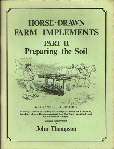 horse-drawn-farm-implements-preparing-the-soil