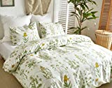 Best Chic Home Beddings - Omela Double Size Duvet Cover Set (200x200cm) Chic Review