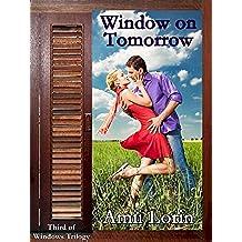 Window on Tomorrow (English Edition)