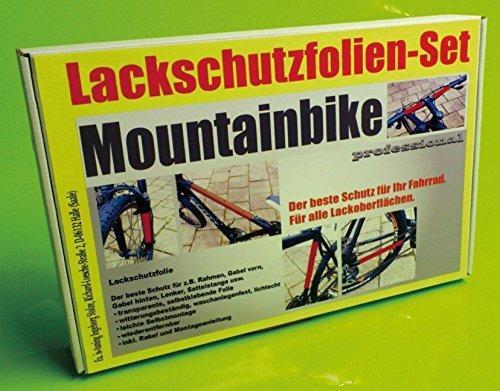 folien-komplett-set-transparent-fur-fahrrad-mountainbike-24-teile-lackschutz-steinschlagschutz-rahme