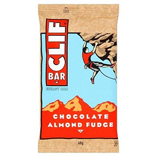 clif-energy-bar-choc-almond-fudge-68g