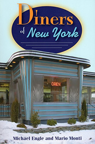 Diners of New York (Diners)