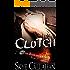 Clutch: Romantic Suspense Serial (The Redline Series Book 5)
