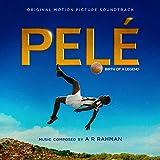 #2: Pele - Birth of a Legend