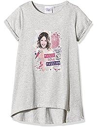 Lisa Rose Camiseta para Niños