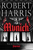 Munich (Hardcover)