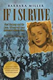 Best Nazi Germanies - If I Survive: Nazi Germany and the Jews: Review