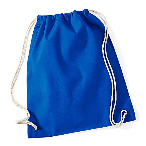 Westford Mill , Kinder Kinderhandtasche Bright Royal