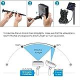 Criacr-Solar-Powered-String-Lights-200-LED-8-Modes