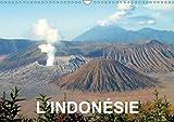 L'Indonesie 2018: Images Fortes De Bali, De Java Et De Sumatra