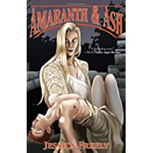Amaranth and Ash