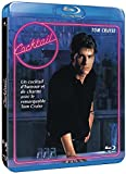 Cocktail [Blu-ray] IMPORT REGION FREE