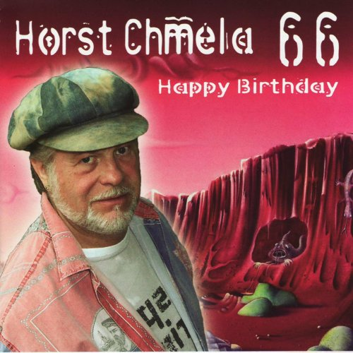 Horst Chmela - Happy Birthday Baby
