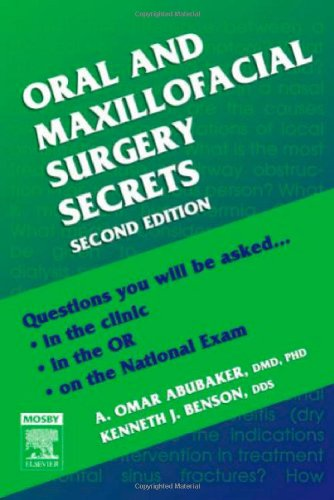 Maxillofacial Surgery Peter Ward Booth Pdf