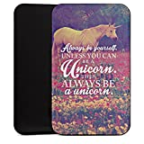 Switel Armor S4000D Tasche Sleeve Hülle black - Unicorn