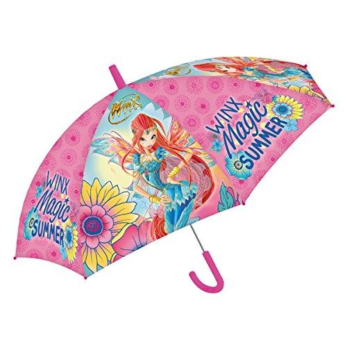 maximini-winx-club-bloom-parapluie-75-cm-ide-cadeau