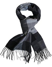 Amazon.fr   Fereti - Echarpes   Accessoires   Vêtements ccce9ff72d7