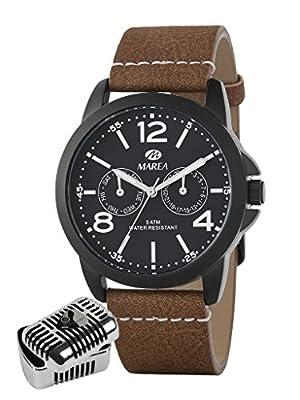 Reloj Marea Hombre B41220/1 Colección Manuel Carrasco