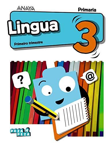 Lingua 3