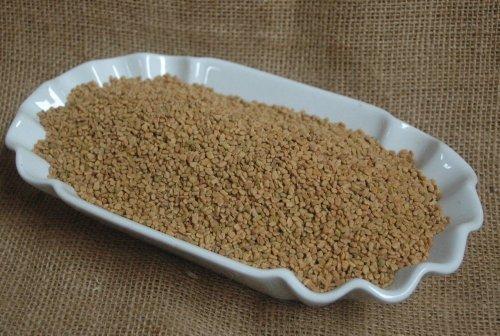 semillas de fenogreco 1 Kg
