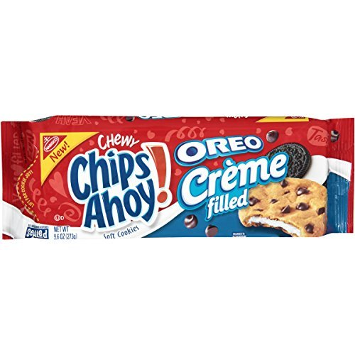 chips-ahoy-oreo-craeeame-cookies-96-ounce-pack-of-12-by-chips-ahoy