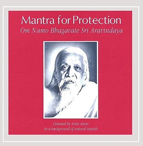 mantra-for-protectionom-namo