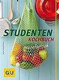 Studentenkochbuch - vegetarisch (GU Küchenratgeber)