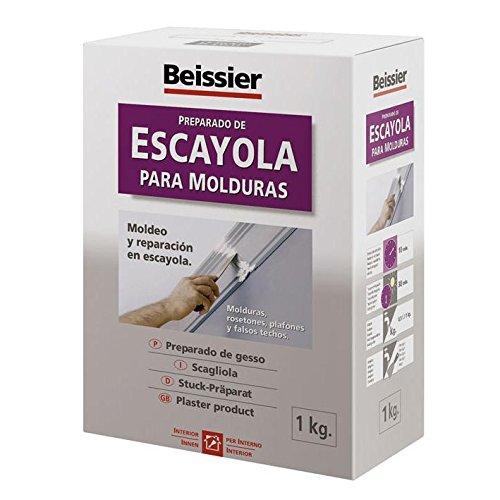 5448b15-stucco-per-riparazione-beissier-1-kg