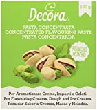 Acquista Pasta di Pistacchio su Amazon