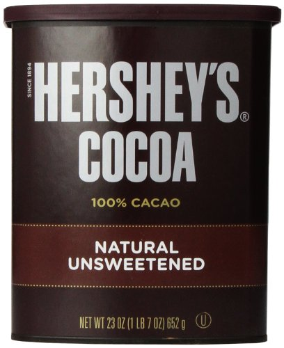 hersheys-natural-unsweetened-cocoa-23-ounces