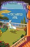 The Enchanted April (Vintage Classics)