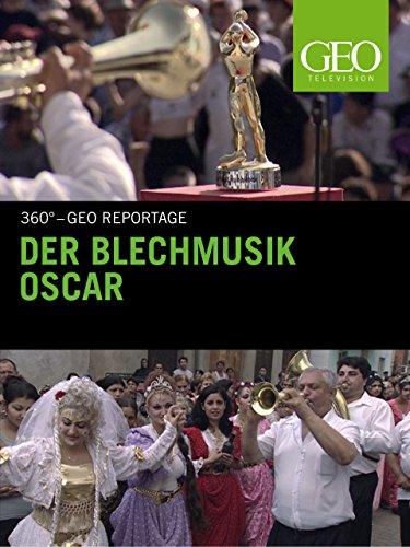 Der Blechmusik Oscar