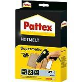 Pattex Pistole Supermatic