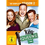 The King of Queens - Season 2 - Remastered