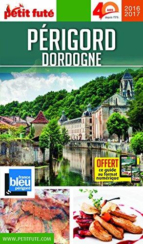 Petit Futé Périgord Dordogne par