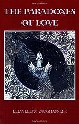 The Paradoxes of Love by Llewellyn Vaughan-Lee PhD (1996-05-01)