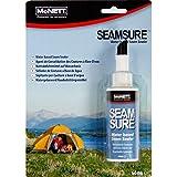 McNett SeamSure Nahtdichter für Zelte, Rucksack und Regenbekleidung