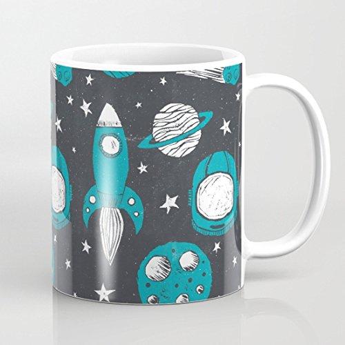 quadngaagd-espacio-edad-logo-taza-de-cafe-taza-de-te-blanco