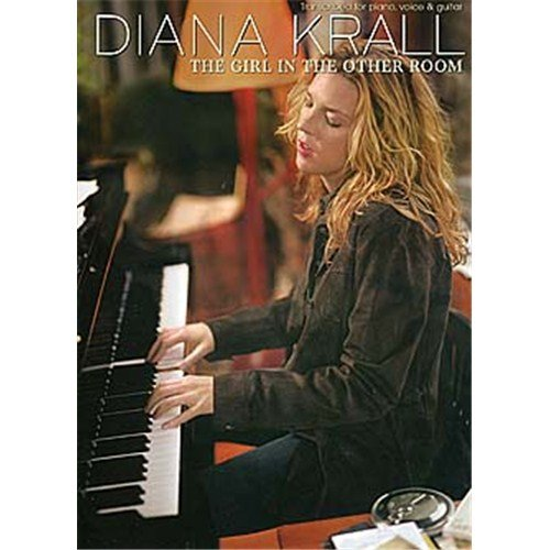 diana-krall-the-girl-in-the-other-room-partitions-pour-piano-chant-et-guitare-botes-d-39-accord