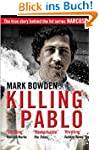 Killing Pablo: The True Story Behind...