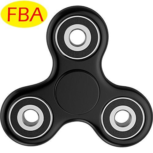 e2buyr-fidget-spinner-spielzeug-stress-reducer-keramik-lager-perfekt-fur-add-adhs-angst-und-autismus
