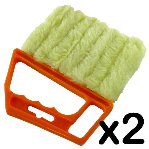 7-cepillo-limpiador-de-persiana-veneciana-facil-de-usar-plumero-pack-de-2